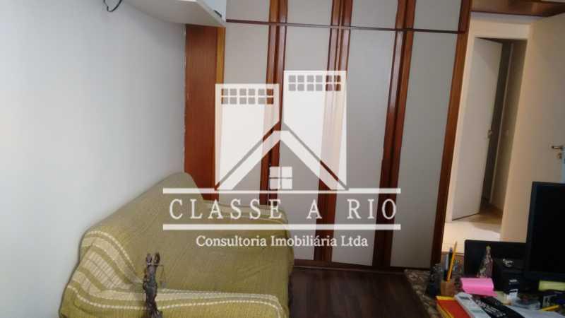 023 - Condominio Eldorado-Casa Linear, 04 quartos, 04 vagas, Lazer - FRCN40021 - 15