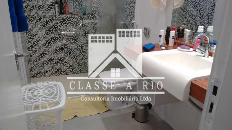024 - Condominio Eldorado-Casa Linear, 04 quartos, 04 vagas, Lazer - FRCN40021 - 11