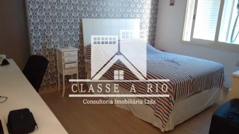 025 - Condominio Eldorado-Casa Linear, 04 quartos, 04 vagas, Lazer - FRCN40021 - 9