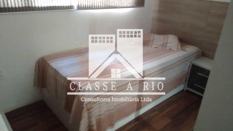 026 - Condominio Eldorado-Casa Linear, 04 quartos, 04 vagas, Lazer - FRCN40021 - 10