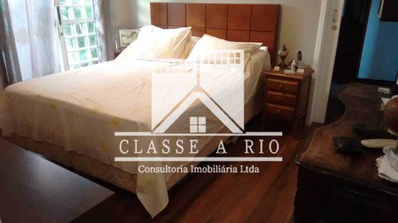 027 - Condominio Eldorado-Casa Linear, 04 quartos, 04 vagas, Lazer - FRCN40021 - 12