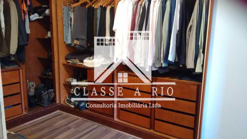 028 - Condominio Eldorado-Casa Linear, 04 quartos, 04 vagas, Lazer - FRCN40021 - 13