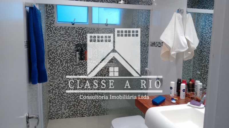 030 - Condominio Eldorado-Casa Linear, 04 quartos, 04 vagas, Lazer - FRCN40021 - 25