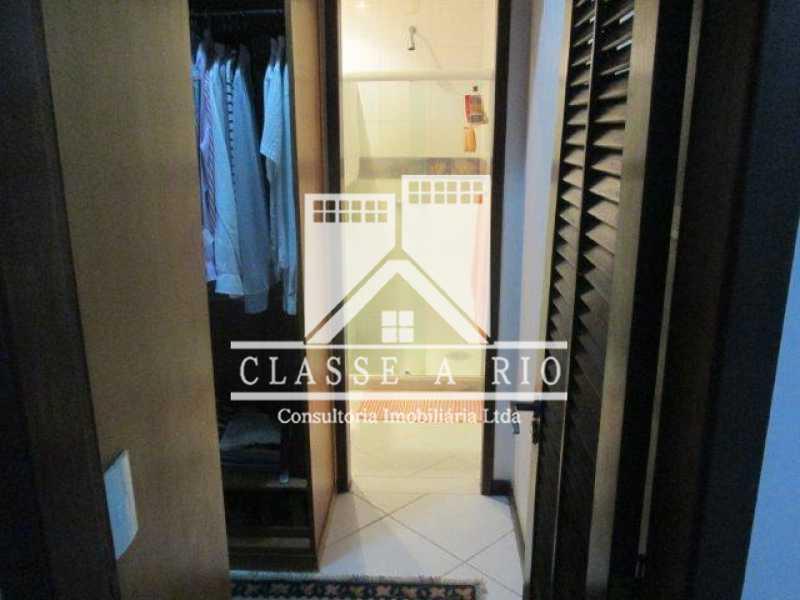 019 - Casa 3 quartos à venda Pechincha, Rio de Janeiro - R$ 980.000 - FRCA30003 - 18