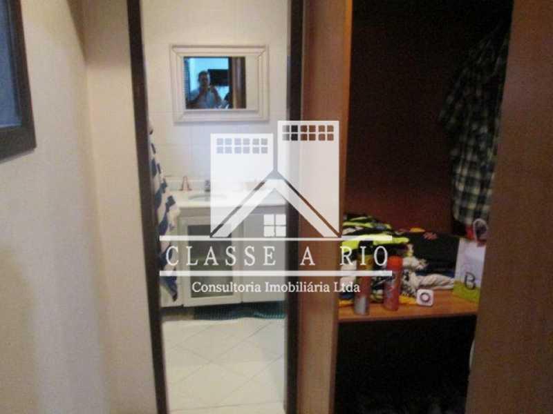 029 - Casa 3 quartos à venda Pechincha, Rio de Janeiro - R$ 980.000 - FRCA30003 - 27
