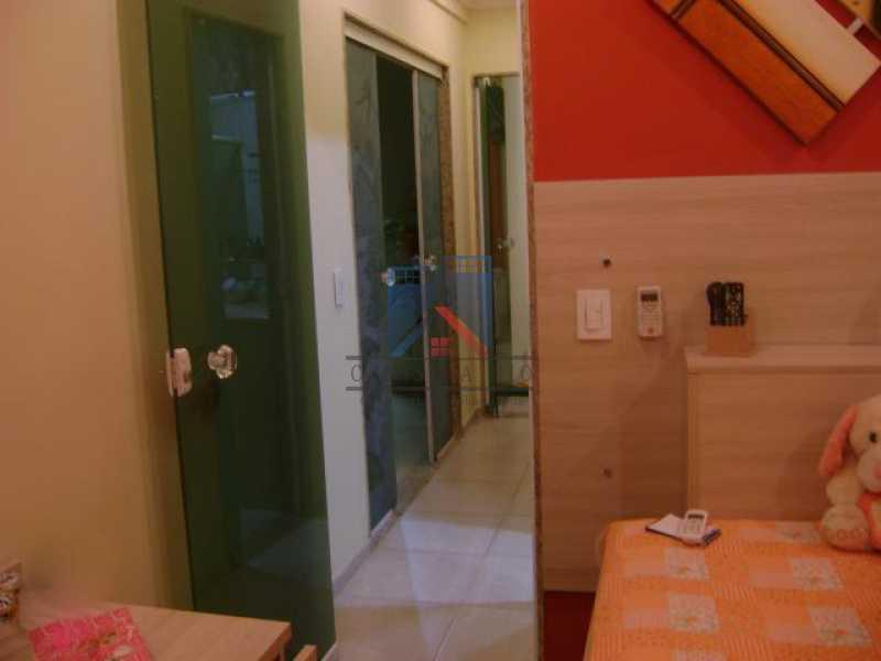 7 - VENDA-Irajá-Av.Mons. Félix,Apartamento,2 quartos+dep, Armários planejados,,2 elevadores,1 vaga de garagem coberta - FRAP20035 - 15