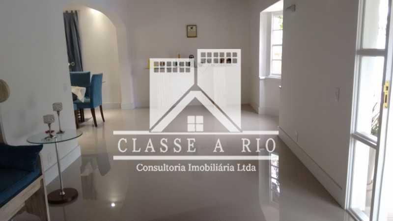 03 - Freguesia- Casa em condominio 5 quartos-Área Nobre - FRCN50003 - 7