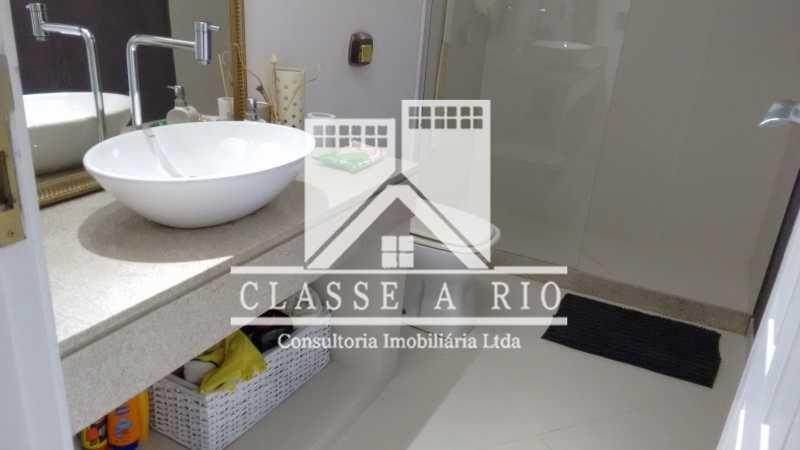 014 - Freguesia- Casa em condominio 5 quartos-Área Nobre - FRCN50003 - 10