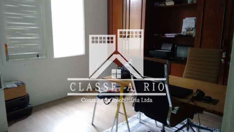 015 - Freguesia- Casa em condominio 5 quartos-Área Nobre - FRCN50003 - 15