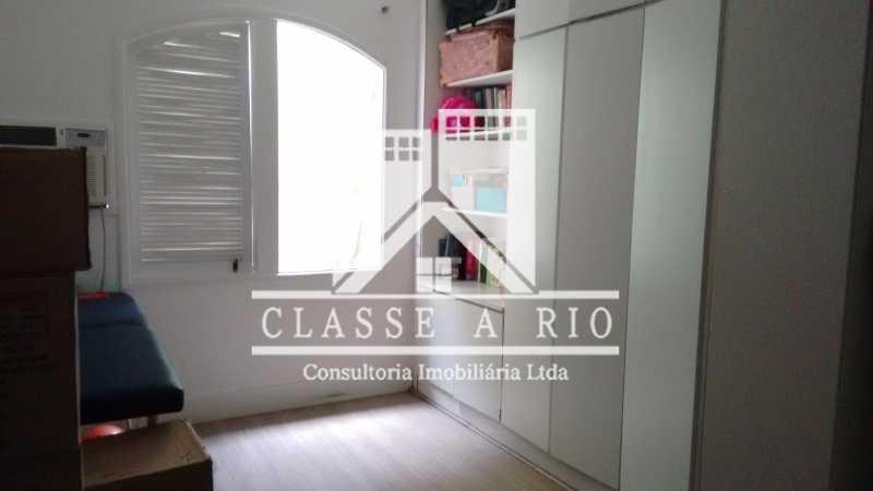 016 - Freguesia- Casa em condominio 5 quartos-Área Nobre - FRCN50003 - 16