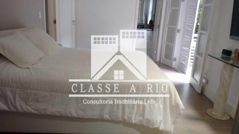 020 - Freguesia- Casa em condominio 5 quartos-Área Nobre - FRCN50003 - 18