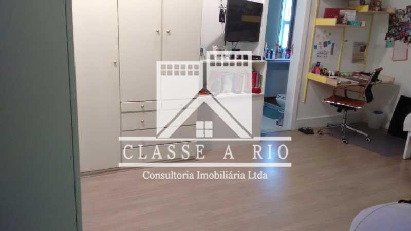 021 - Freguesia- Casa em condominio 5 quartos-Área Nobre - FRCN50003 - 21