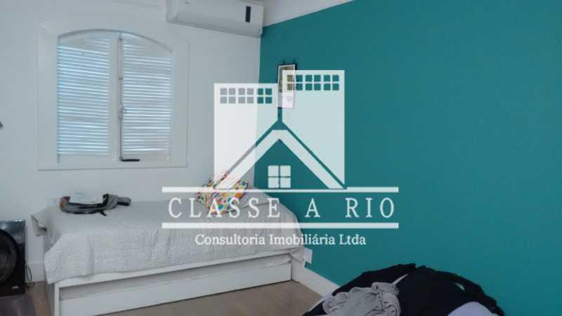 023 - Freguesia- Casa em condominio 5 quartos-Área Nobre - FRCN50003 - 22