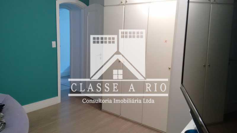 024 - Freguesia- Casa em condominio 5 quartos-Área Nobre - FRCN50003 - 23