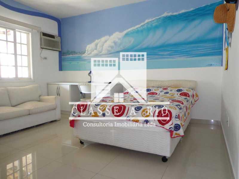 7 - Condomínio Nova Barra R$1.600.000,00 - FRCN40022 - 14