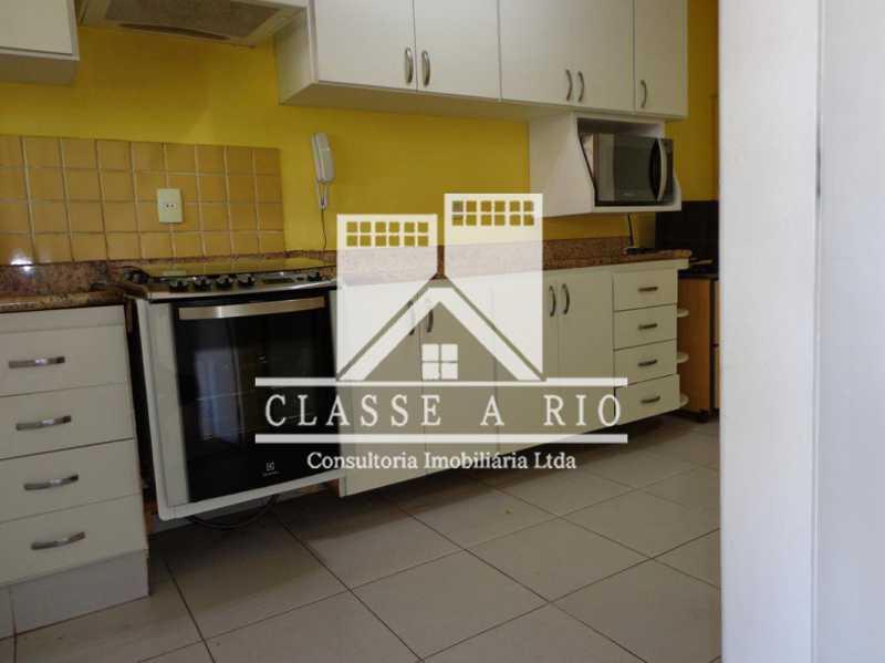008 - Condomínio Nova Barra R$1.600.000,00 - FRCN40022 - 26