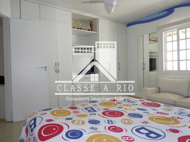 8 - Condomínio Nova Barra R$1.600.000,00 - FRCN40022 - 16