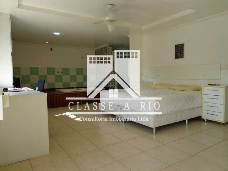 12 - Condomínio Nova Barra R$1.600.000,00 - FRCN40022 - 15
