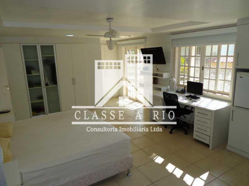 15 - Condomínio Nova Barra R$1.600.000,00 - FRCN40022 - 17