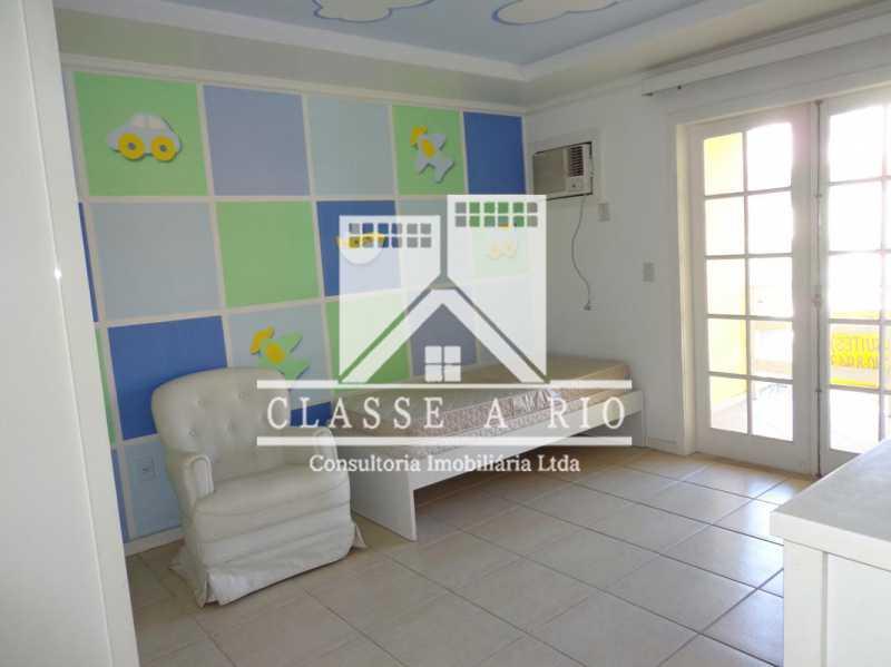 16 - Condomínio Nova Barra R$1.600.000,00 - FRCN40022 - 18