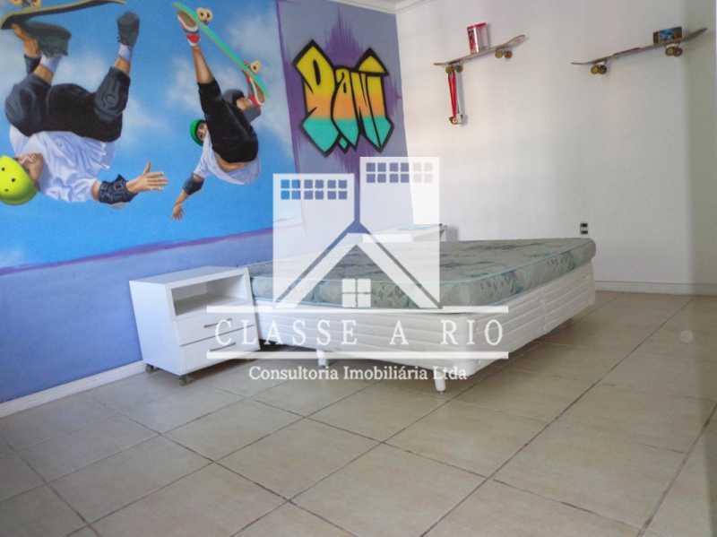 18 - Condomínio Nova Barra R$1.600.000,00 - FRCN40022 - 19