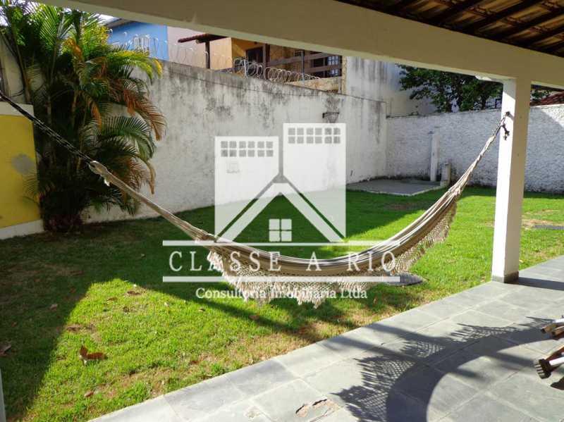 20 - Condomínio Nova Barra R$1.600.000,00 - FRCN40022 - 5