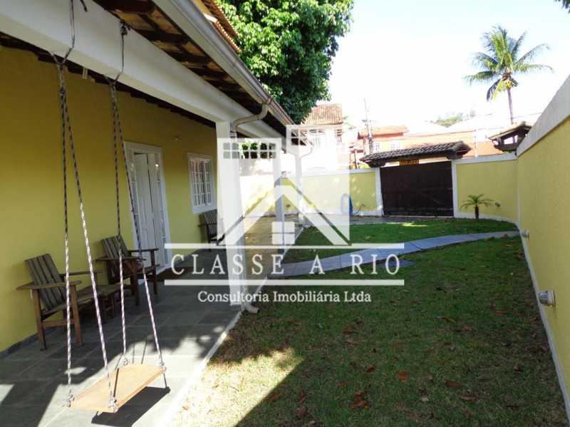 21 - Condomínio Nova Barra R$1.600.000,00 - FRCN40022 - 30