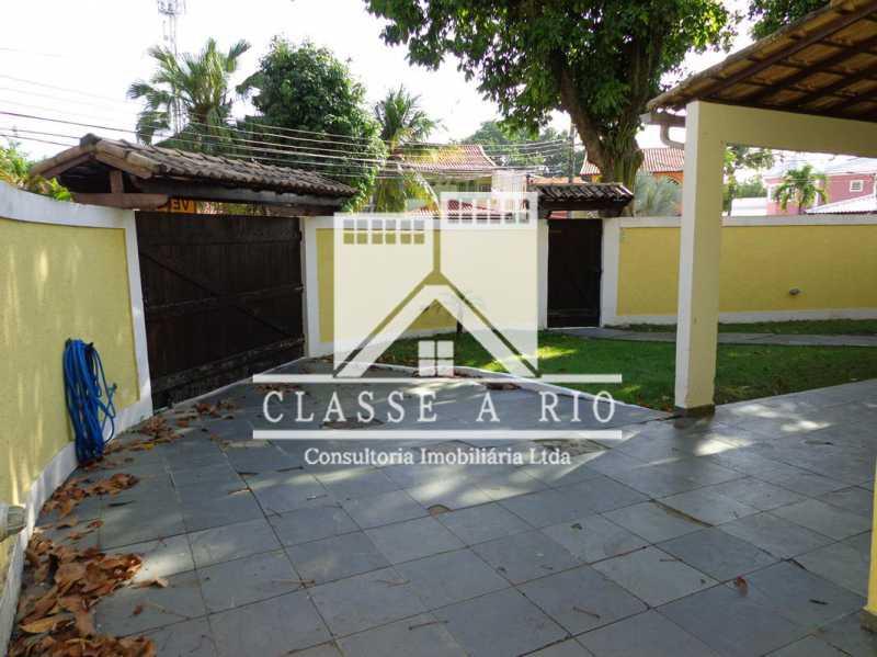 32 - Condomínio Nova Barra R$1.600.000,00 - FRCN40022 - 4