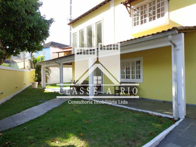 100 - Condomínio Nova Barra R$1.600.000,00 - FRCN40022 - 1