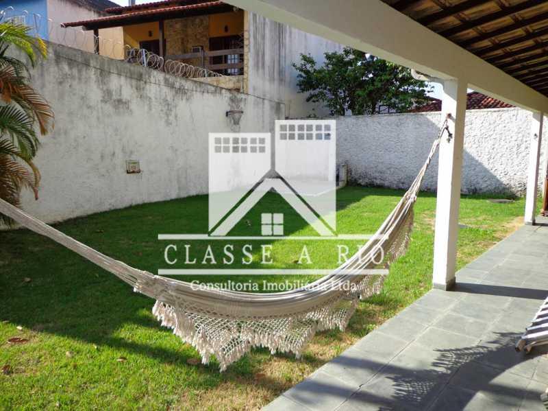 104 - Condomínio Nova Barra R$1.600.000,00 - FRCN40022 - 31