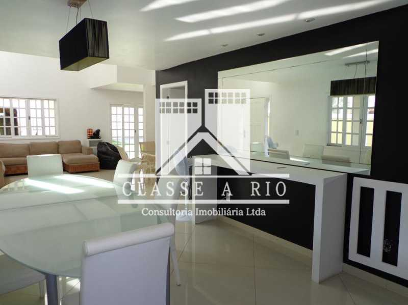 107 - Condomínio Nova Barra R$1.600.000,00 - FRCN40022 - 7