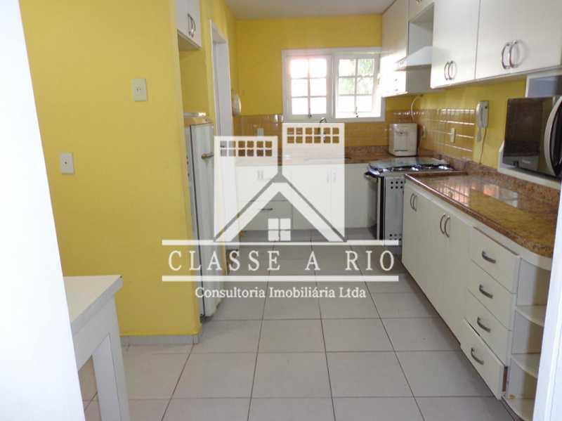 108 2 - Condomínio Nova Barra R$1.600.000,00 - FRCN40022 - 28