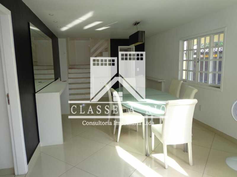 111 - Condomínio Nova Barra R$1.600.000,00 - FRCN40022 - 8