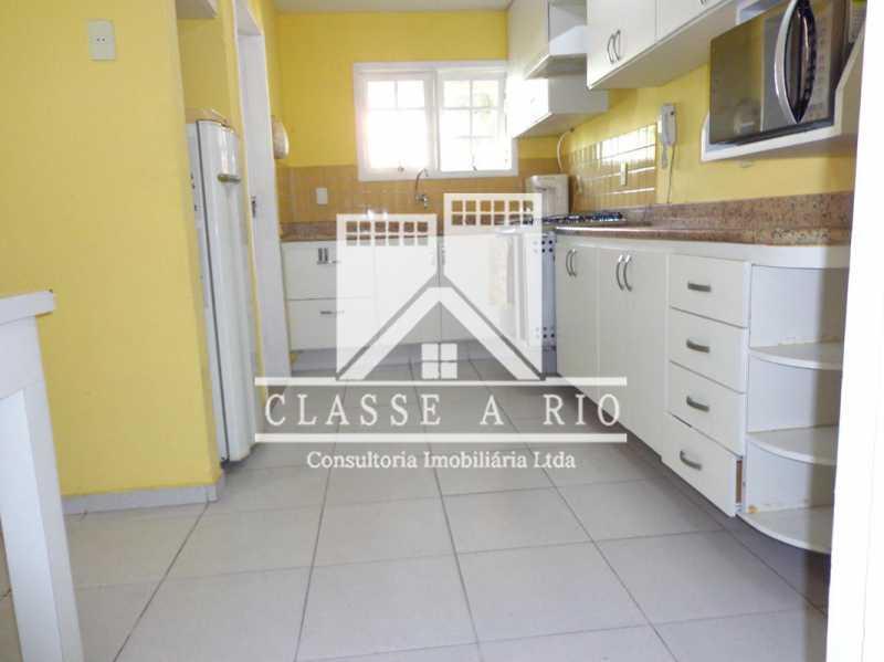 112 - Condomínio Nova Barra R$1.600.000,00 - FRCN40022 - 27