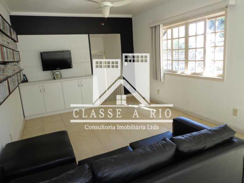 114 - Condomínio Nova Barra R$1.600.000,00 - FRCN40022 - 10