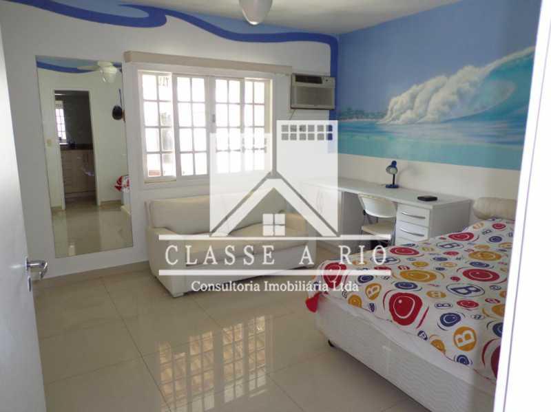 115 - Condomínio Nova Barra R$1.600.000,00 - FRCN40022 - 20