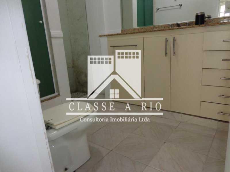 117 - Condomínio Nova Barra R$1.600.000,00 - FRCN40022 - 22