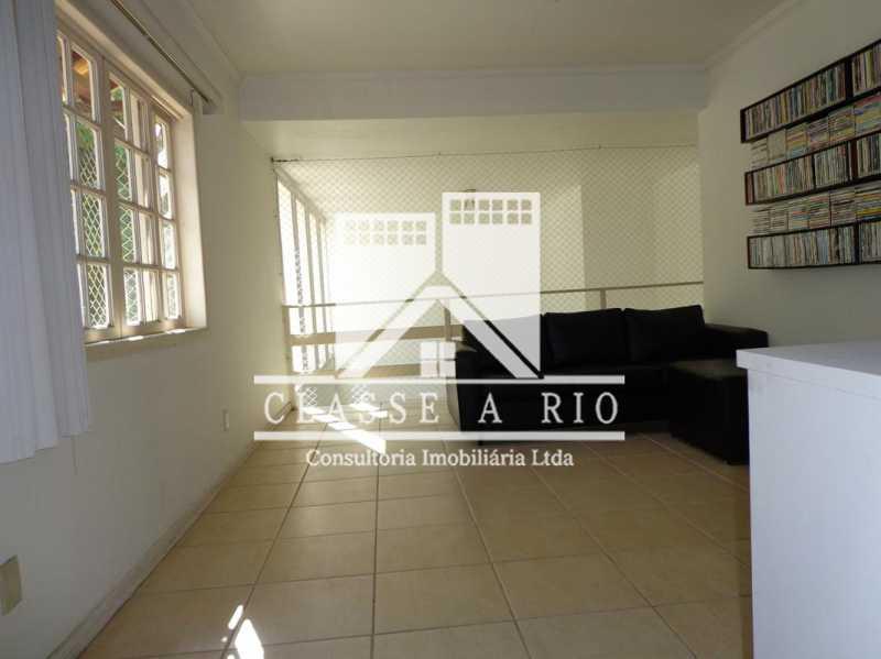 126 - Condomínio Nova Barra R$1.600.000,00 - FRCN40022 - 11