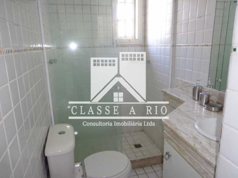129 - Condomínio Nova Barra R$1.600.000,00 - FRCN40022 - 23