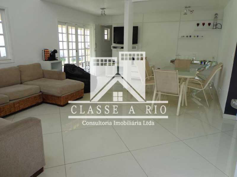 133 - Condomínio Nova Barra R$1.600.000,00 - FRCN40022 - 13