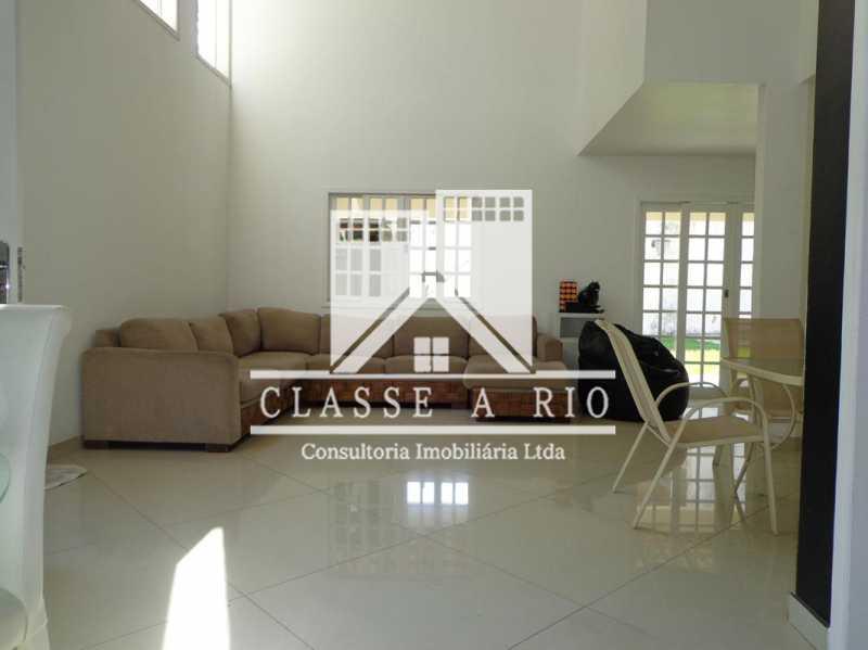 134 - Condomínio Nova Barra R$1.600.000,00 - FRCN40022 - 12