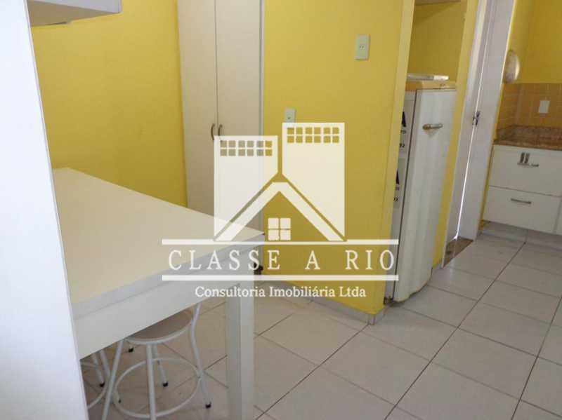 137 - Condomínio Nova Barra R$1.600.000,00 - FRCN40022 - 29