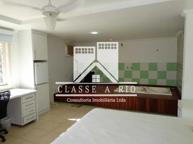 142 - Condomínio Nova Barra R$1.600.000,00 - FRCN40022 - 25