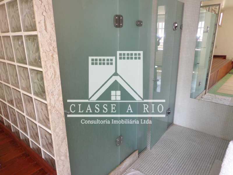 143 - Condomínio Nova Barra R$1.600.000,00 - FRCN40022 - 24