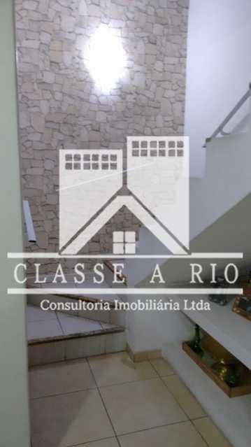07 - Casa de Vila À Venda - Anil - Rio de Janeiro - RJ - FRCV40002 - 8