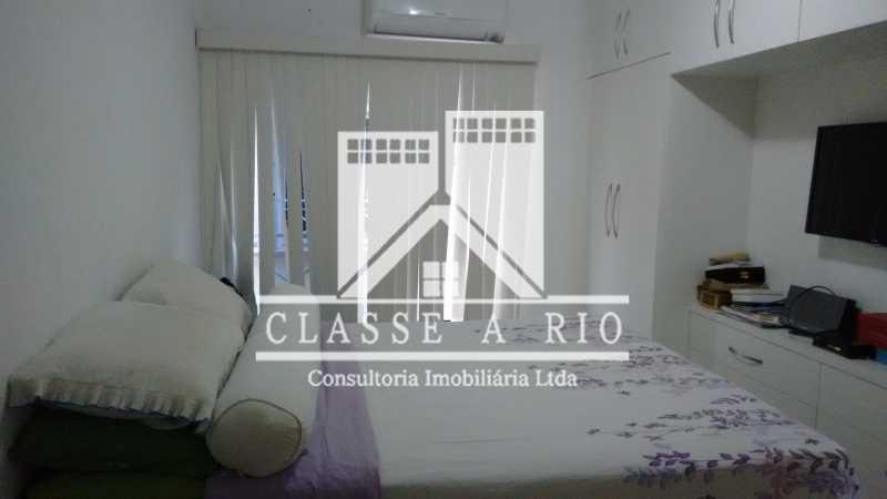 16 - Casa de Vila À Venda - Anil - Rio de Janeiro - RJ - FRCV40002 - 17
