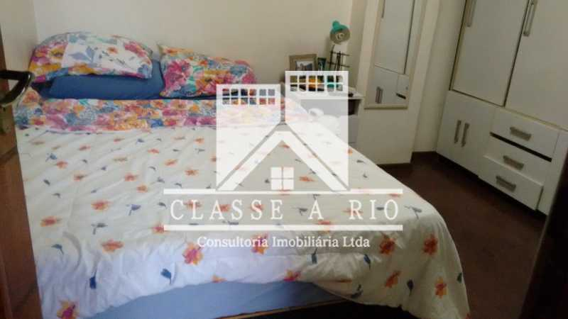 19 - Casa de Vila À Venda - Anil - Rio de Janeiro - RJ - FRCV40002 - 20