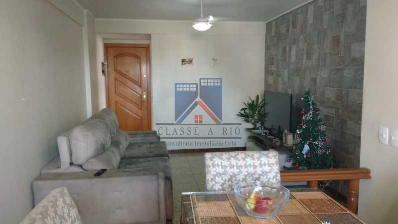03 - Apartamento 3 quartos à venda Freguesia (Jacarepaguá), Rio de Janeiro - R$ 530.000 - FRAP30005 - 4