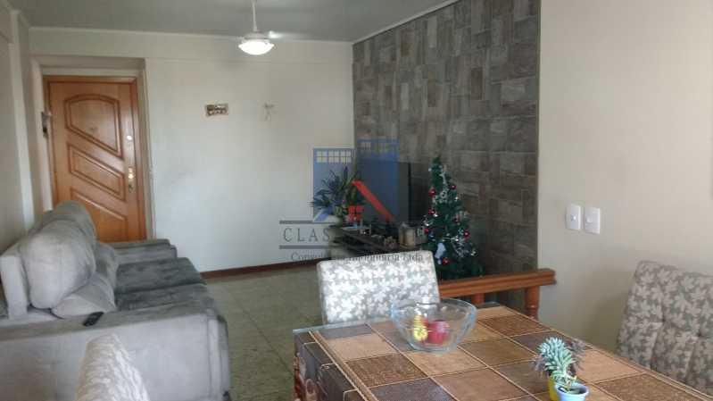 04 - Apartamento 3 quartos à venda Freguesia (Jacarepaguá), Rio de Janeiro - R$ 530.000 - FRAP30005 - 5
