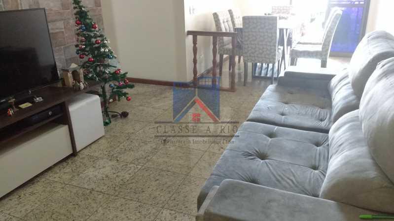 06 - Apartamento 3 quartos à venda Freguesia (Jacarepaguá), Rio de Janeiro - R$ 530.000 - FRAP30005 - 7